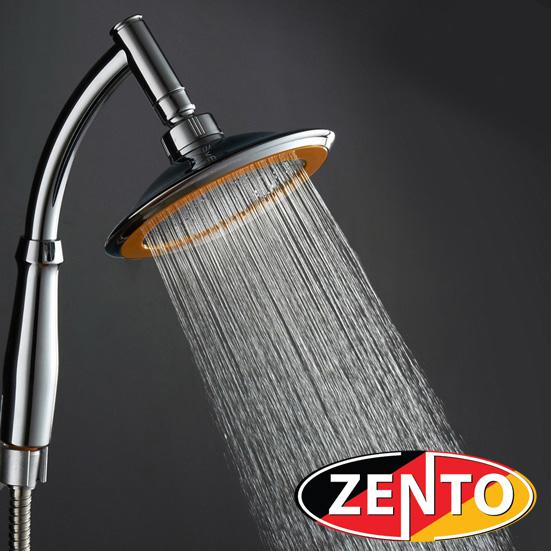 Tay sen tăng áp Zento ZBS319-1